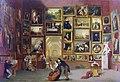 Gallery of the Louvre 1831-33 Samuel MorseFXD.jpg