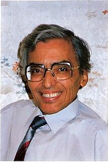 Gamal Abdel-Rahim Composer, educator, pianist