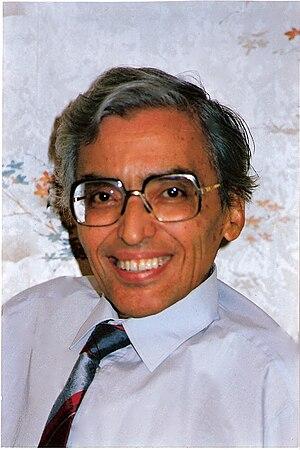 Gamal Abdel-Rahim - Gamal Abdel-Rahim