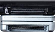 List of Nintendo DS accessories - Wikipedia