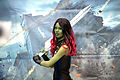 Gamora cosplayer (23229411179).jpg