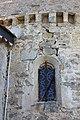 Ganties - Eglise Saint-Sébastien - 03.jpg