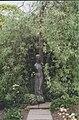 Garden Statue - geograph.org.uk - 544031.jpg