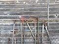 Garden tools rack (ii).jpg