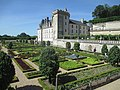 Gardens of the Château de Villandry (5).jpg