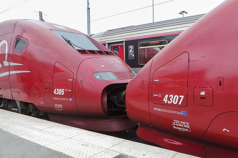 Gare-du-Nord - 2013-04-22 - IMG 141319.jpg