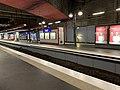 Gare RER Noisy Grand Mont Est 12.jpg