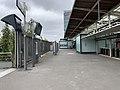 Gare Stade France St Denis St Denis Seine St Denis 20.jpg