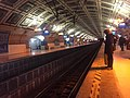 Gare de Magenta 24.jpg