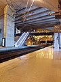 Gare de Monaco - panoramio.jpg