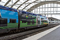 Gare de Reims - IMG 2371.jpg