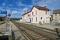 Gare de Rives - 2019-09-18 - IMG 3447.jpg