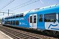 Gare de Saint-Rambert d'Albon - 2018-08-28 - IMG 8784.jpg