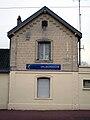 Gare de Valmondois 02.jpg
