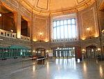 Gare du Palais de Quebec 21.jpg