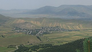 Gargar from Pushkin Pass.jpg