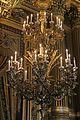 Garnier Grand Foyer 02.JPG