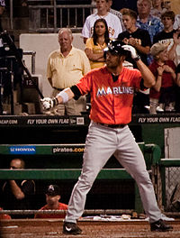Garrett Jones Marlins.jpg