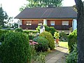 Garten - panoramio (7).jpg