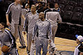 Gary Neal waits for ball Spurs-Magic030.jpg