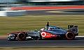 Gary Paffett McLaren 2013 Silverstone F1 Test 015.jpg