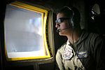 Gas and Go, Crisis Response Marines refuel on the fly from Spain 150225-M-ZB219-547.jpg