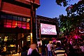Gasteig-open-air-filmfest-2019.jpg