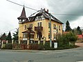 Gasthaus Weinböhla Köhlerstraße77.JPG