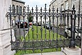 Gate of the Seminary of Quebec City 04.jpg