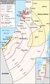 Gazastreifen Raketenreichweiten.png