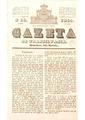 Gazeta de Transilvania, Nr. 14, Anul 1840.pdf