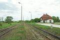 Gdańsk Kokoszki stacja kolejowa.JPG