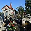 Gdow Cemetery 61.jpg