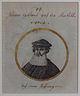 Gebhard von Mansfeld von Joseph Michael Laporterie.jpg