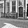 Gedeelte voorgevel - Delft - 20052863 - RCE.jpg