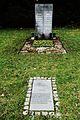 Gedenkstätte für Aachener Zwangsarbeiter.JPG