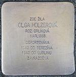 Gedenkstein für Olga Holzerova.jpg