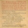 Gedenktafel Paulinerkirche Leipzig.jpg