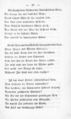 Gedichte Rellstab 1827 057.png