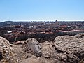 Gedimino kalnas. Гара Гедыміна - panoramio (2).jpg
