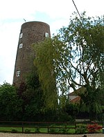 Gedney Hill Mill.jpg