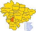 Gehrden in der Region Hannover.png
