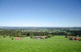 Geigersthal view Heimenkirch 2018 (6).jpg
