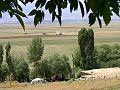 Gelirli, 49800 Pınarüstü-Korkut-Muş, Turkey - panoramio (1).jpg