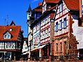 Gelnhausen Marktplatz (8341546119).jpg