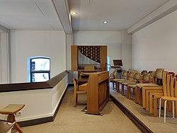 Gelsenkirchen-Horst, Paul-Gerhardt-Kirche, Orgel (1).jpg
