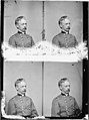 Gen. Henry W. Slocum (4228905094).jpg