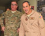 Gen. Johns, Maj. Gen. Dowd tour the DFIP (2).jpg