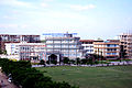 Gen View-1 Integral University.JPG