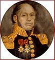 General Doumerc.jpg